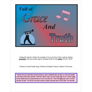 grace_and_truth