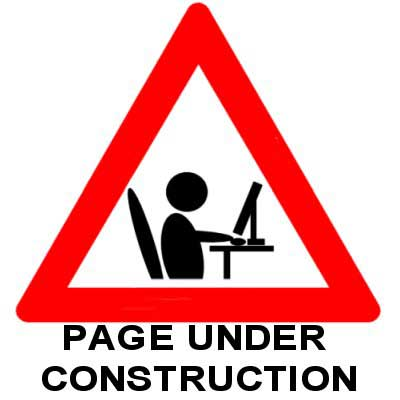 page-under-construction 1